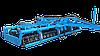Компактор АКПК-5 (kompaktomat)