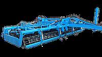 Компактор АКПК-6 (kompaktomat)