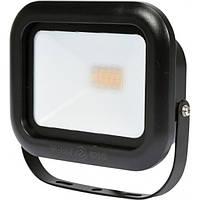 Прожектор SMD LED диодний сетевой VOREL: 230 В, 20 Вт, 1600 lm, 6000 К, V-82842