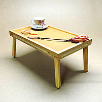 Столик-поднос для завтрака Орегон мартини