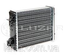 Радиатор отопителя Luzar ВАЗ 2101-2107, ВАЗ 2121-21214
