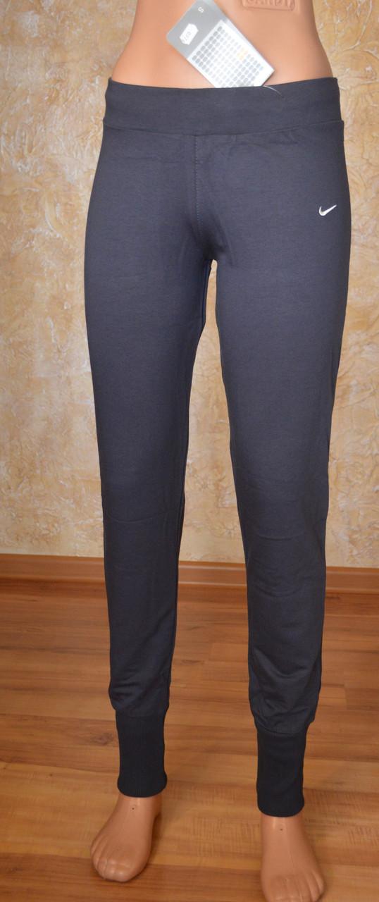 Женские спортивные штаны NIKE (копия)
