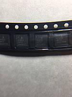 Микросхема контроллера питания ISL95859