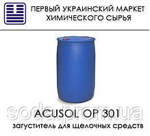 Acusol OP 301 – загуститель для щелочных средств