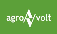 Тракторные генераторы Agrovolt