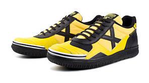 Футзалки Munich GRESCA 138, обувь для зала. Munich, 45