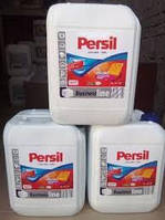 Персил гель Persil Color 10 л