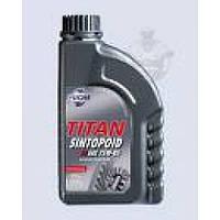 Трансмиссионное масло TITAN SINTOPOID LS SAE 75W-140 1L
