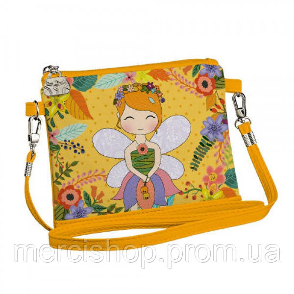 Сумка для девочки Little fairy Фея