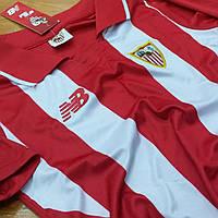 Детская футбольная форма Севилья , фото 1
