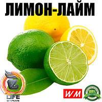 Ароматизатор World Market ЛИМОН-ЛАЙМ