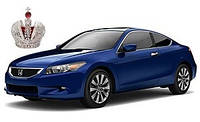 Автостекло, лобовое стекло на HONDA (Хонда) ACCORD 8 USA Coupe (2008-