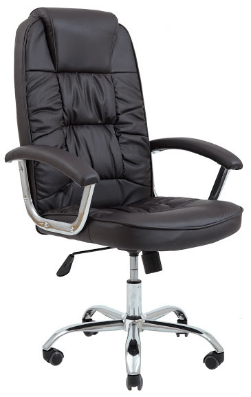 Компьютерное кресло Бонус (Bonus), ТМ Richman
