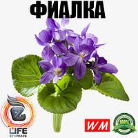 Ароматизатор World Market ФИАЛКА