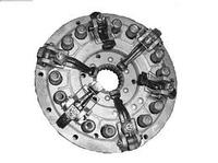 Корзина сцепления Д-144 , Т-40 Т25-1601050-Б1