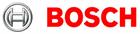 Щітки склоочисника (650/550mm) Ford Transit 2.0-3.2 TDCi 00- (3 397 010 302) BOSCH, фото 5