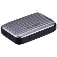 Power Bank « Momax - iPower Go Mini + Luggage » —10000 mAh —