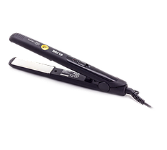 Стайлер для волос Mirta HS-5120 (Выпрямитель)