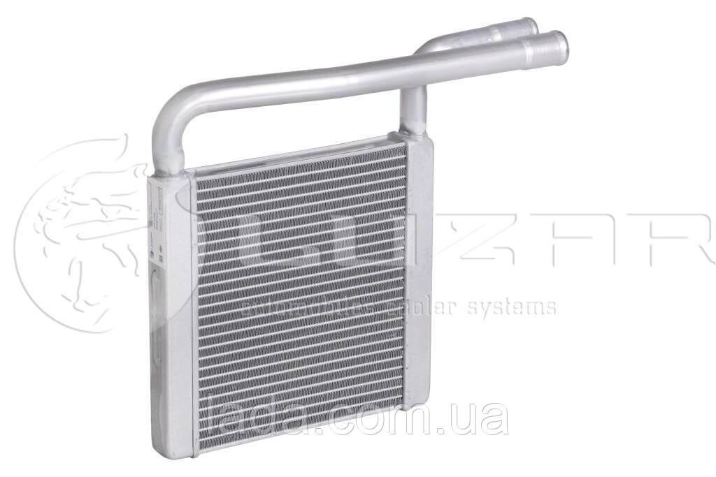 Радиатор отопителя ВАЗ 2190 Гранта