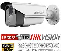 Turbo HD видеокамера Hikvision DS-2CE16D5T-VFIT3