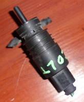Насос омвателя фар \ стекол Mitsubishi Colt  PA6GBGF30
