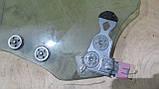 Стекло двери передней левой Subaru Forester S11 61011SA010, фото 5