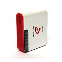 3G CDMA роутер Haier Connex M1 Rev B до 14mb/s - СКОРОСТНОЙ Интертелеком и PeopleNet!