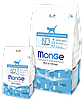 Корм Monge Kitten 10 кг