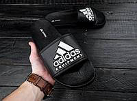 d311cbccc5a4 Потребительские товары  Тапочки Adidas в Харькове. Сравнить цены ...