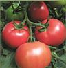 Семена томата Мелман F1 250 с. Lark Seeds