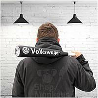 Бейсбольная бита «VW»