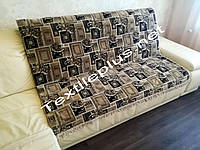 Комплект покрывал дивандеки 140*200 с креслами Турция