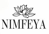 """ИМ """"Nimfeya_store"""""""