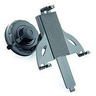 Автомобильный держатель для планшета Белавто ДУ14