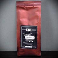 Зерновое кофе Burundi 250 г