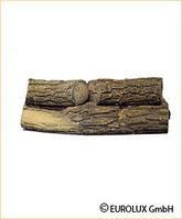 Керамическая имитация дров Vesta