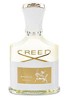 Духи женские Creed Aventus For Her  (TESTER)