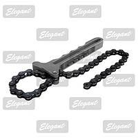 Ключ для фильтров цепь-петля