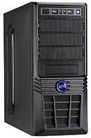 Компьютерный корпус FrimeCom Kintar 6009EX 430W ATX