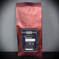 Зерновое кофе Honduras 250 г