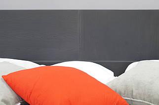 Кровать Royal, фото 2