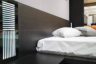 Кровать Royal, фото 3