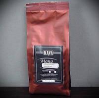 Зерновое кофе Brazil Santos 250 г