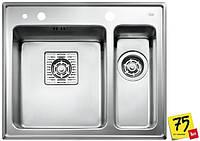 Кухонная мойка TEKA FRAME 1 ½B