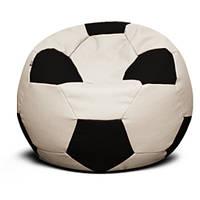 Бескаркасное кресло - Мяч