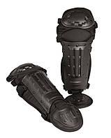 Защита голени и колена ANTI RIOT