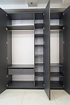 Шкаф Royal, фото 2
