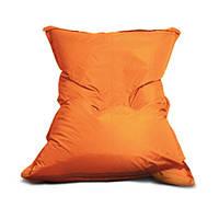 Бескаркасное кресло- Подушка