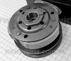 Вариатор задний к-кт Honda DIO AF18/27 (без колокола)