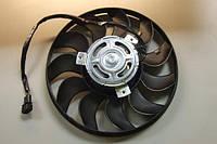 Вентилятор охлаждения VW T4 701959455AM